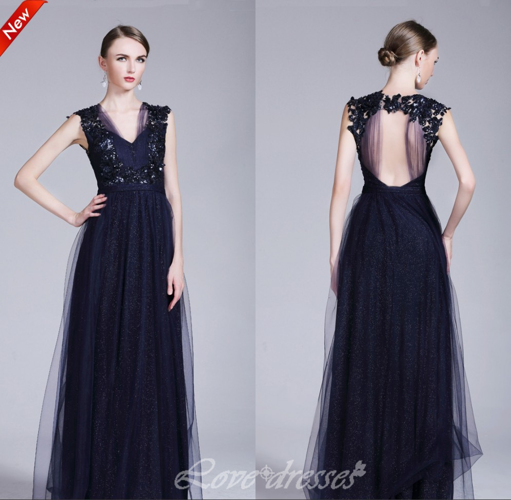 2015 latest version prom dresses bridesmaid dress evening dress 2015 latest version prom dresses bridesmaid dress evening dress party dress graduation gown s167 ombrellifo Image collections