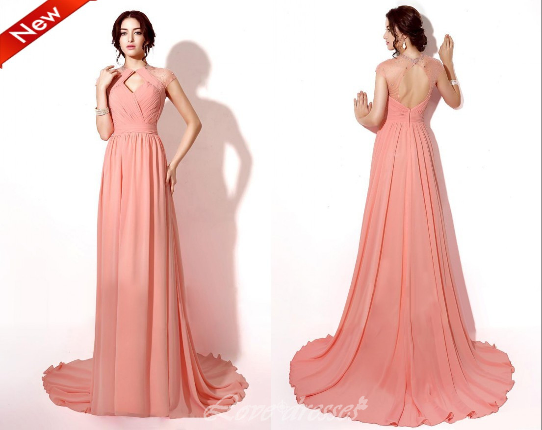 2015 latest version prom dresses bridesmaid dress evening dress 2015 latest version prom dresses bridesmaid dress evening dress party dress graduation gown s169 ombrellifo Image collections